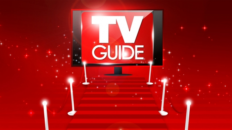 tv-guide 001 by Corllete Lab