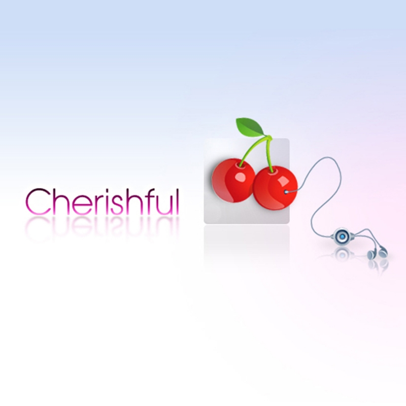 Cherishful by Corllete Lab