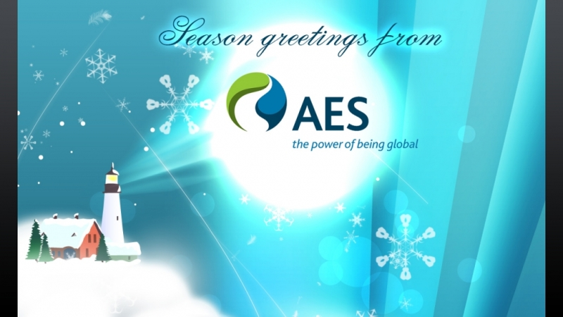 aes-2010 001
